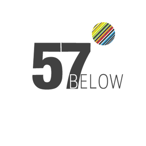 57 Below Group