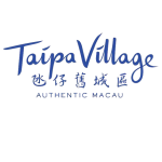 Taipa Village Destination Limited