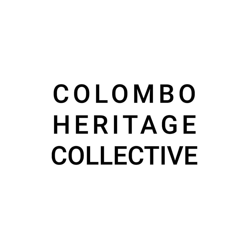 Colombo Heritage Collective