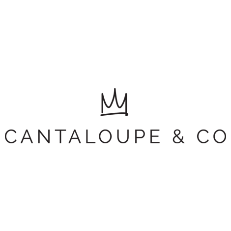 Cataloupe & Co