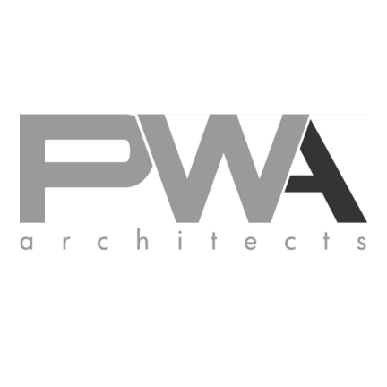 PWA Architects