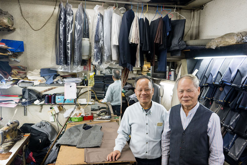two-tailors-north-point