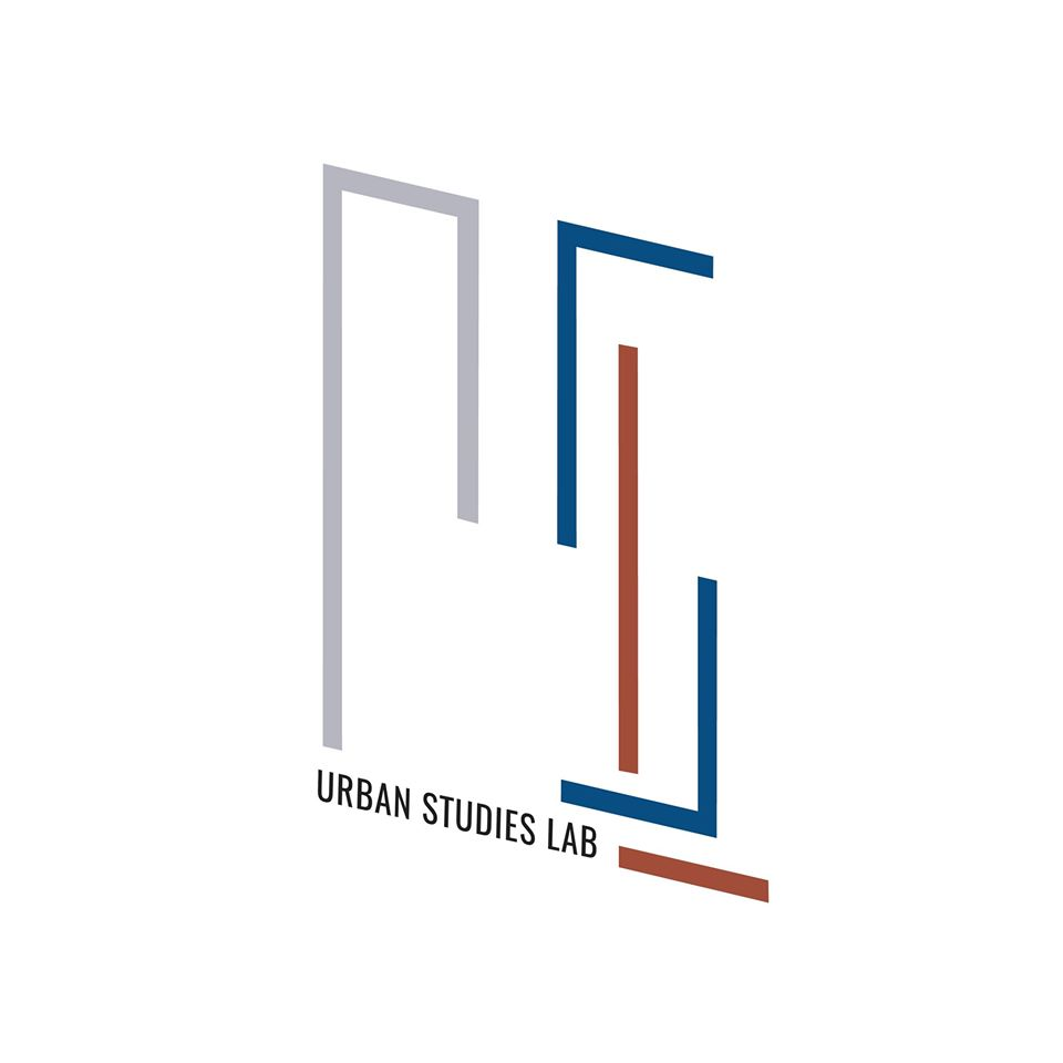 Urban Studies Lab